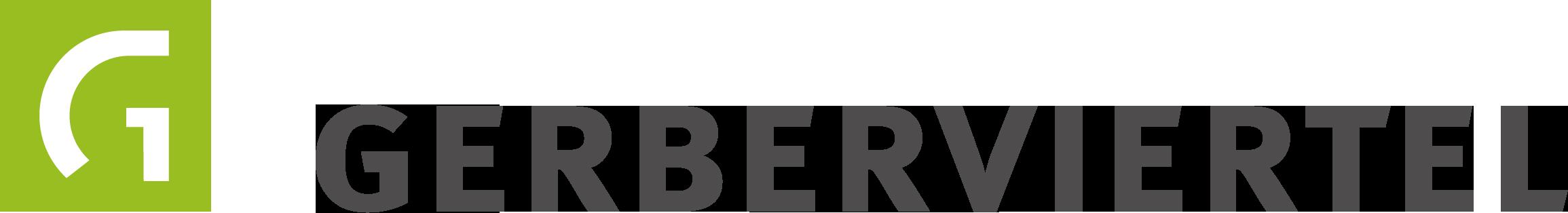 LogoGVV
