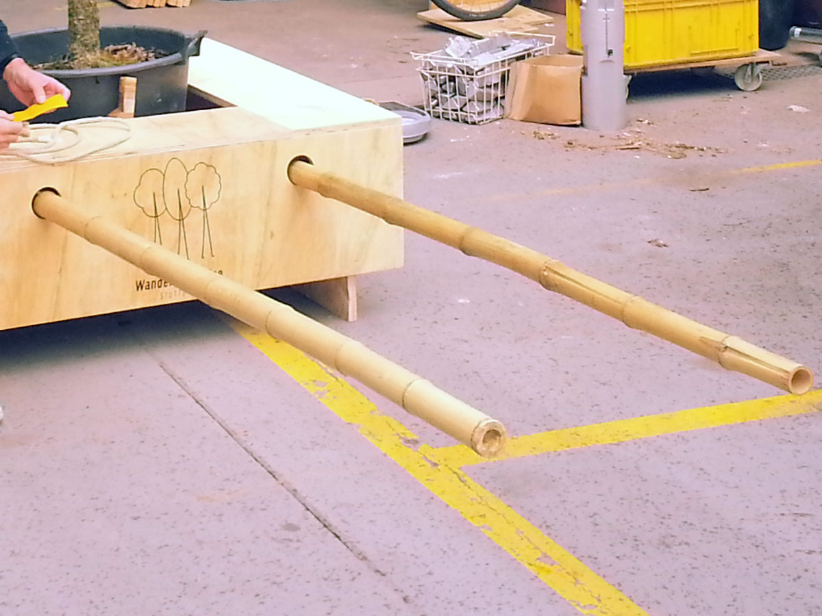 prototyp-bambus