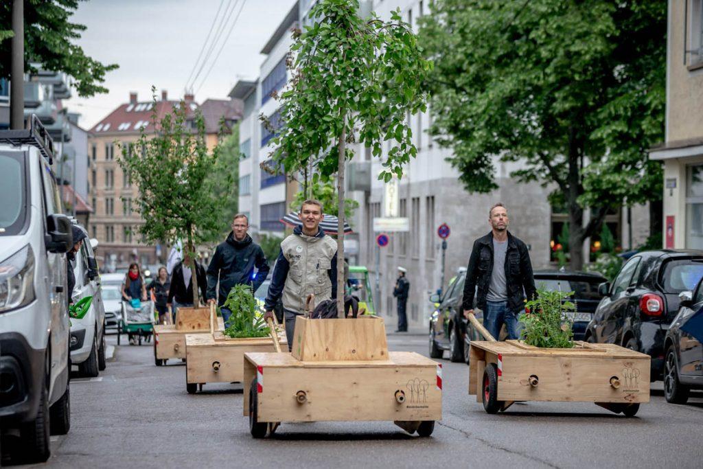 2019-06-06_Wanderbaumallee-11