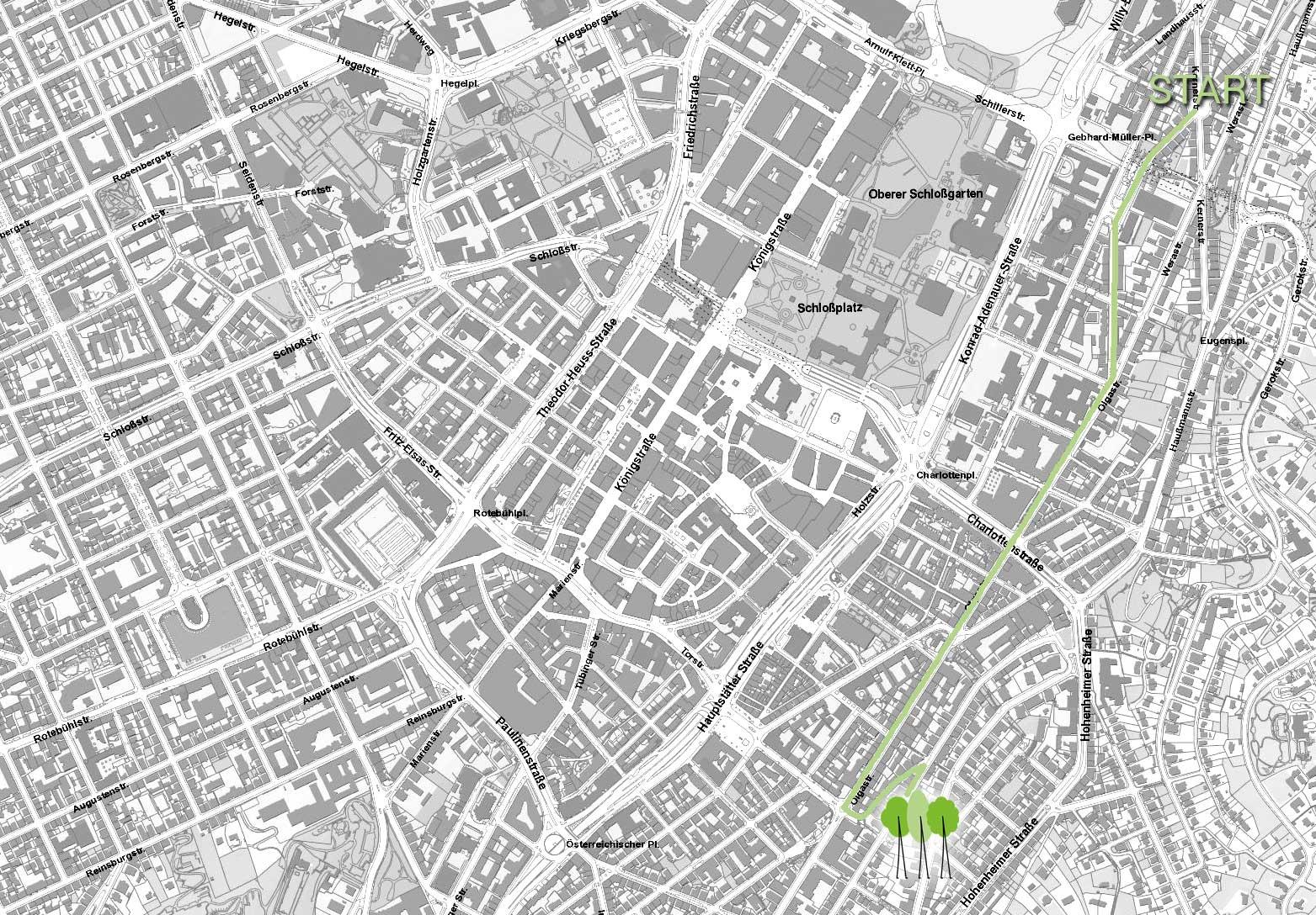 karte-alexanderstraße