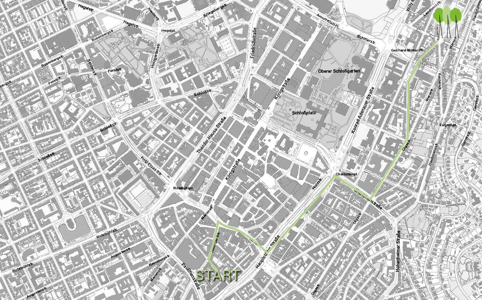 karte-casa_schuetzenplatz