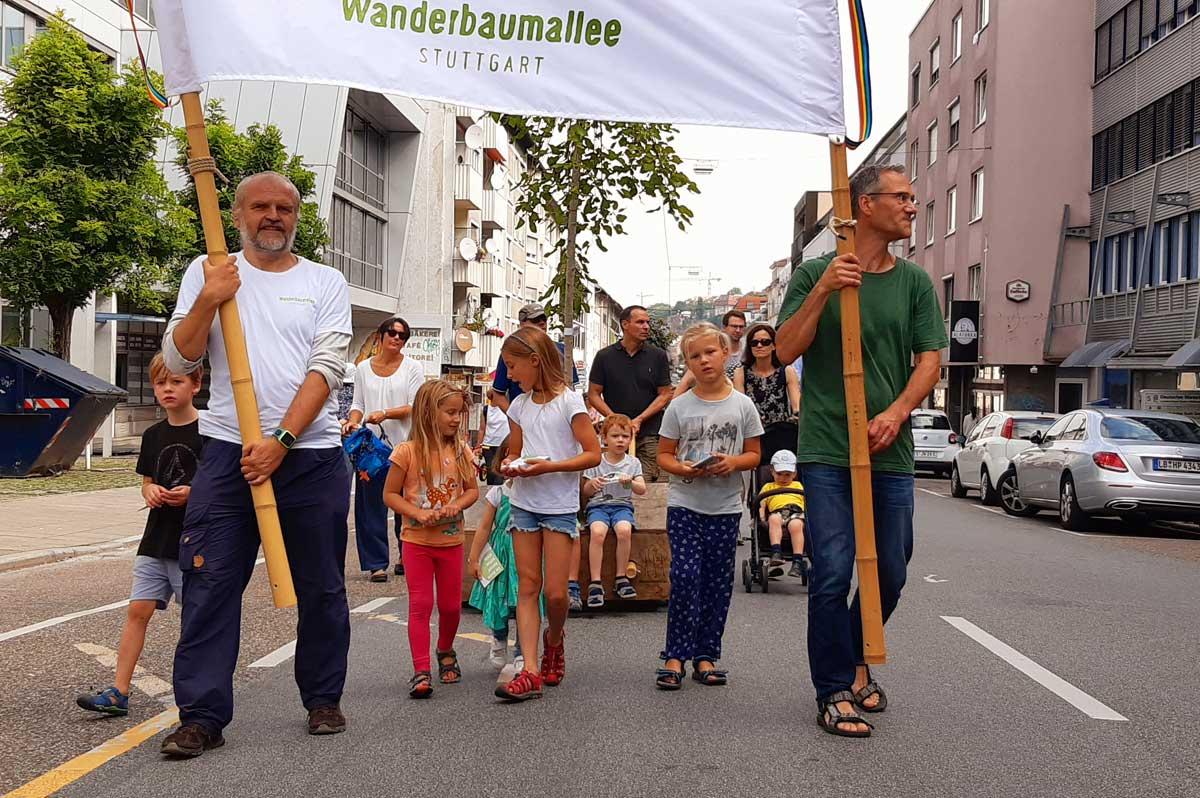 wanderbaumallee-240819-01