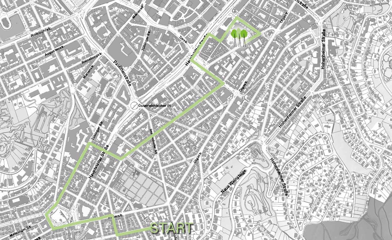 karte-katharinenstr