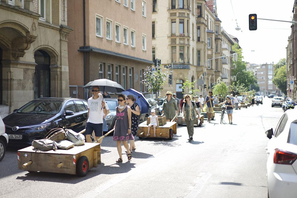 Katharinenstrasse1