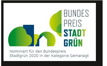 Bundespreis-Stadtgruen-2020-