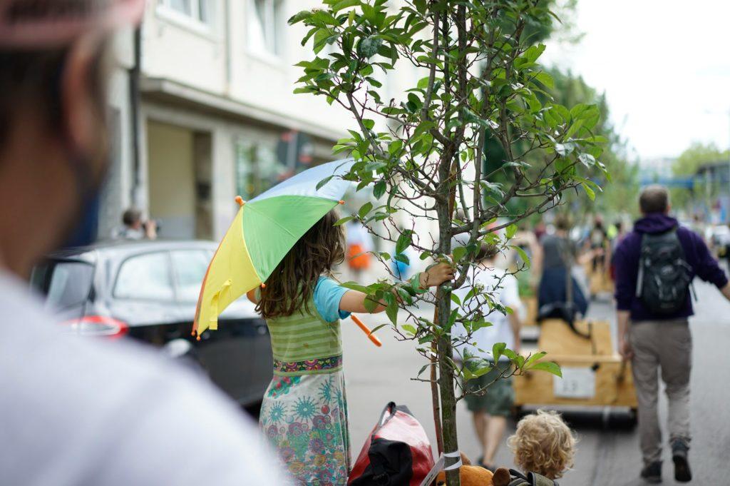 WanderbaumalleeStuttgart_20210605_Baumwanderung