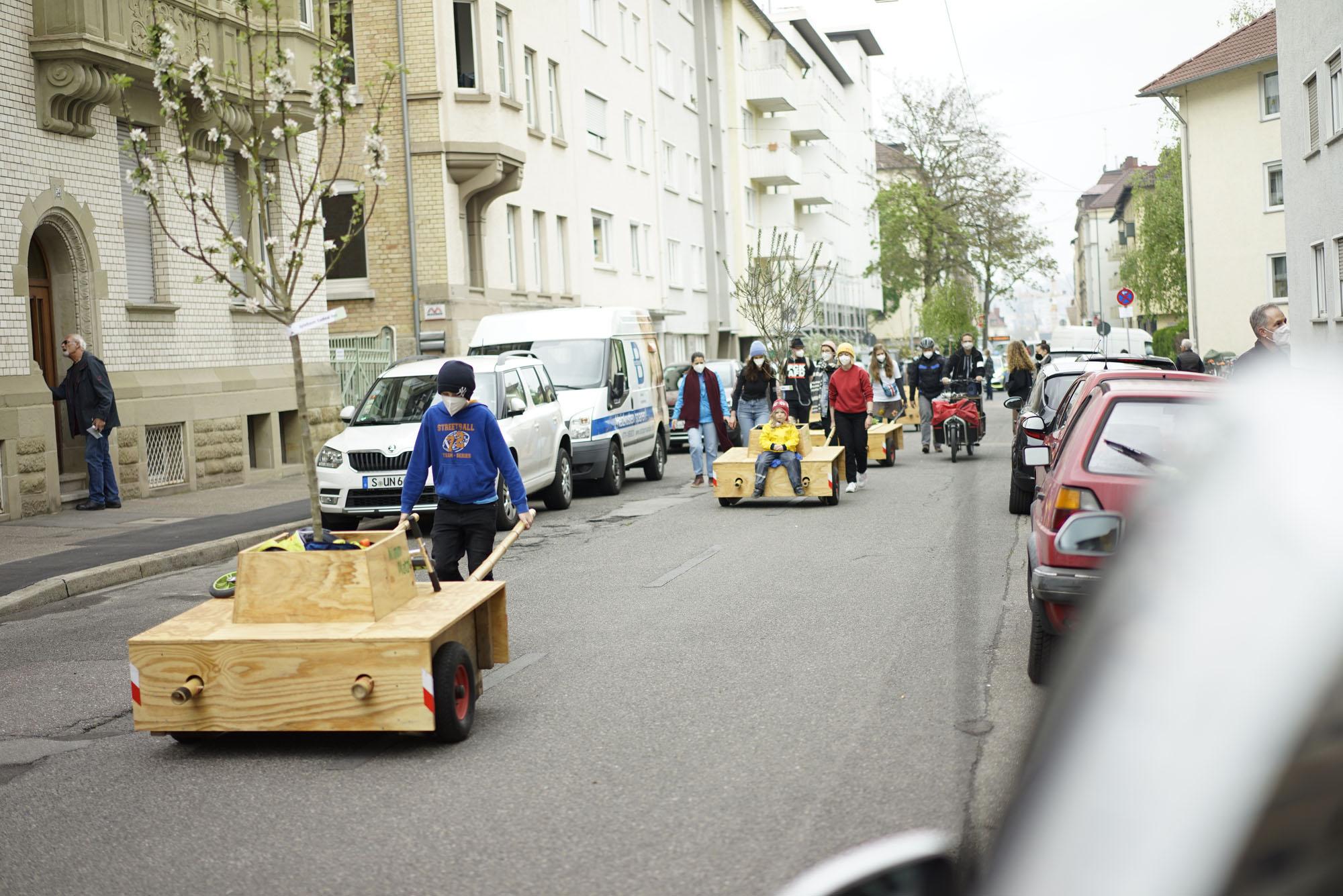 2021_01_Haussmannstrasse_1