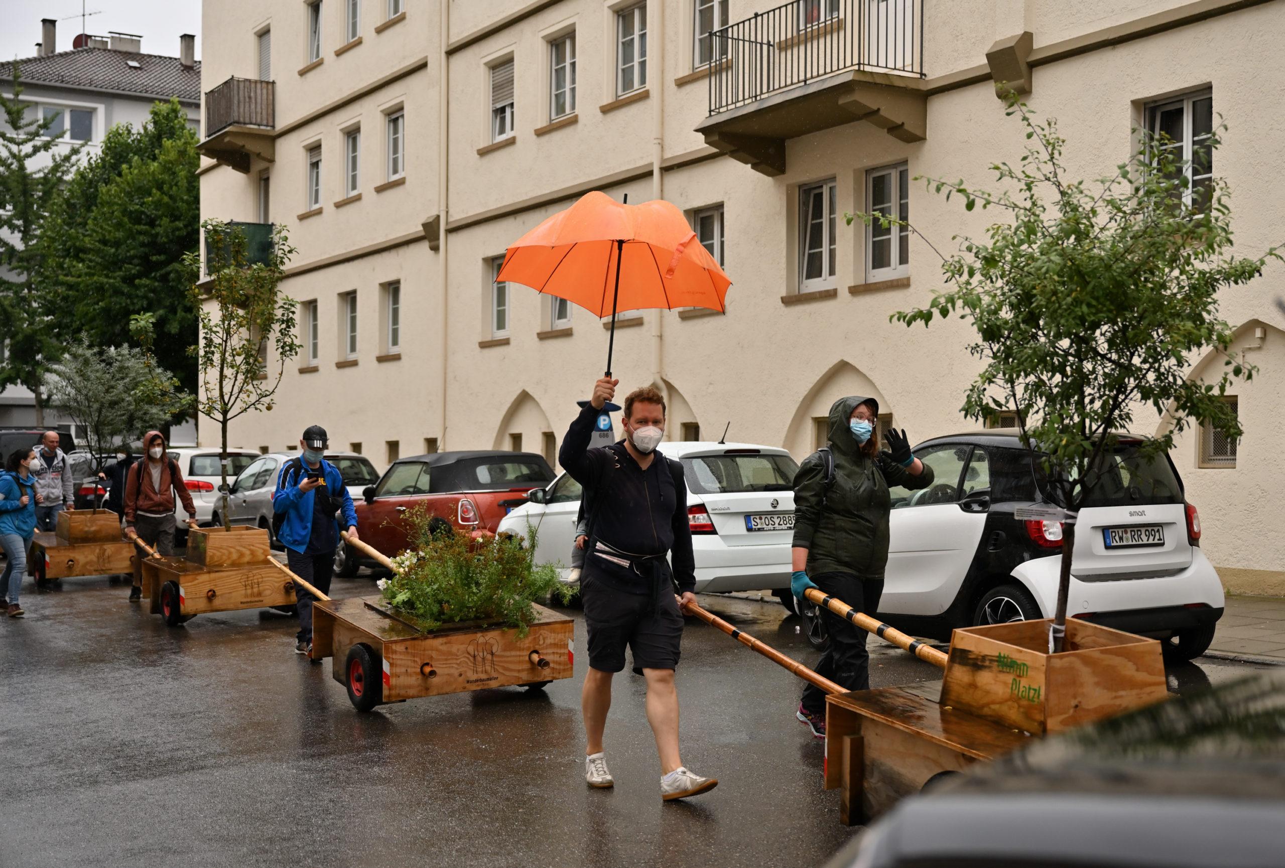 Baumwanderung_Traubenstraße_03