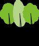 wanderbaumallee_logo1